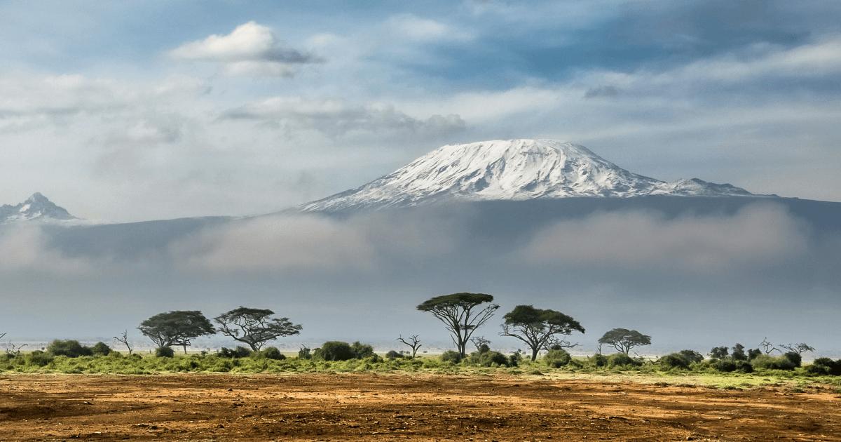 Does Kenya's Fintech Success Benefit Development?