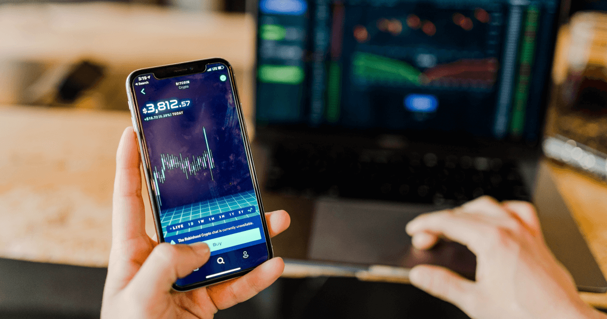 Why Geo-Arbitrage Doesn't Work in Alt Lending